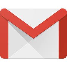 独自ドメインでGmailを使う