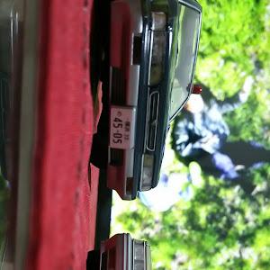 レパード GF31 アルティマグランドセレクションのカスタム事例画像 Takaさんの2020年01月17日10:20の投稿