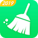 Super Junk Cleaner - Antivirus & Booster & Cleaner Download on Windows