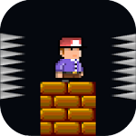 Trap Adventure 2 Android Icon