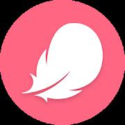 menstruations kalender zykluskalender app flo apps bei. Black Bedroom Furniture Sets. Home Design Ideas