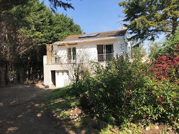 maison à La Chaize-Giraud (85)