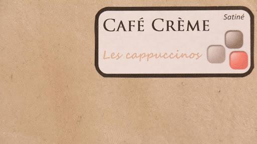 nuancier-les-betons-de-clara-beton-cire-cafe-creme-collection-les-cappucinos-decoration-interieure-enduit-decoratif_.jpg