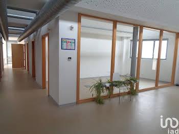 Divers 10 pièces 300 m2