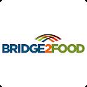 Bridge2Food icon