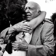 Fotógrafo de bodas Pablo Canelones (PabloCanelones). Foto del 29.07.2019