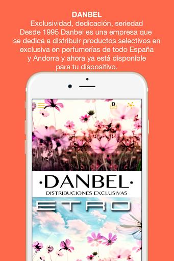 玩免費遊戲APP|下載DANBEL app不用錢|硬是要APP