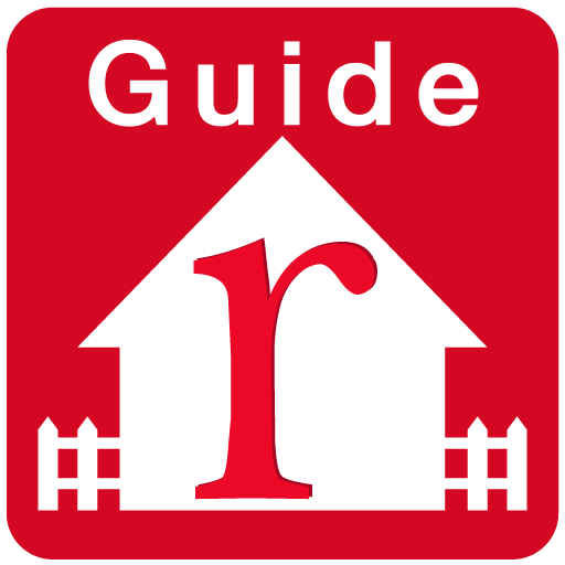 Free Realtor Homes Rental Tips 遊戲 App LOGO-硬是要APP