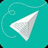Edvoice - Smarter school communication app