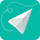 Edvoice - Smarter school communication app icon