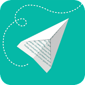 Edvoice - Smarter school communication app