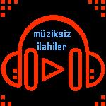 Müziksiz İlahiler Icon
