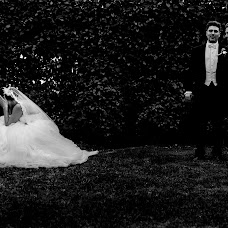 Свадебный фотограф Gustavo Liceaga (GustavoLiceaga). Фотография от 12.06.2018
