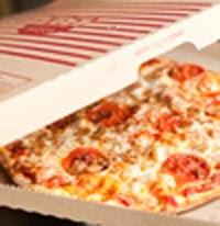 MOD Pizza - Seattle, WA