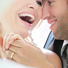 Wedding photographer Andrea Mascitti (mascitti). Photo of 05.02.2014