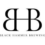 Black Hammer Bock Party
