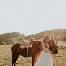Wedding photographer Darya Polo (dariapolo). Photo of 23.05.2017