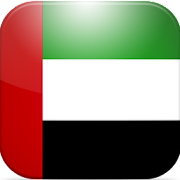 Radio Arab Emirates