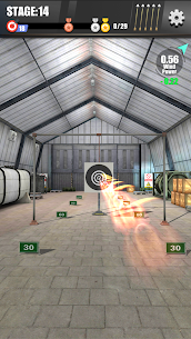 Archer Champion Mod Apk 1.0.3 (Unlimited Diamonds + No Ads) 2