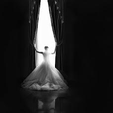 Wedding photographer Boris Fiks (ABAProduction). Photo of 20.09.2013