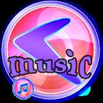 Corina Smith - Completa Novedades Musicales Letras Icon