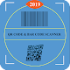 Download QR Scanner barcode scan & QR Reader Barcode Reader For PC Windows and Mac