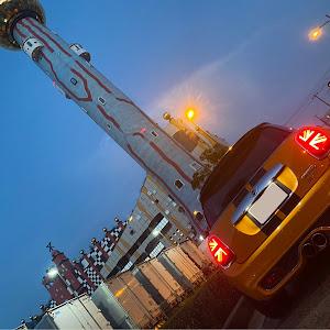 ミニクーパーS  F56のカスタム事例画像 neffさんの2020年02月24日22:14の投稿