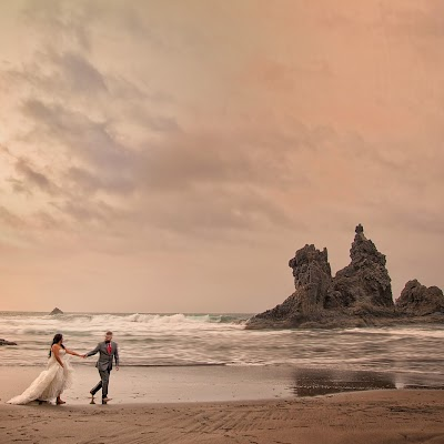Fotógrafo de bodas Gabi Trujillo (GabiTrujillo). Foto del 01.01.1970