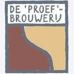 Logo of De Proefbrouwerij (Bvba Andelot) Sour Barrel #2