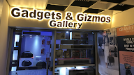 Gadget And Gizmos Gallery photo 1