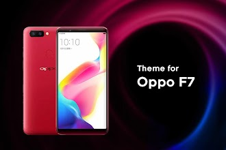 Theme for Oppo F7 1 0 2 latest apk download for Android • ApkClean