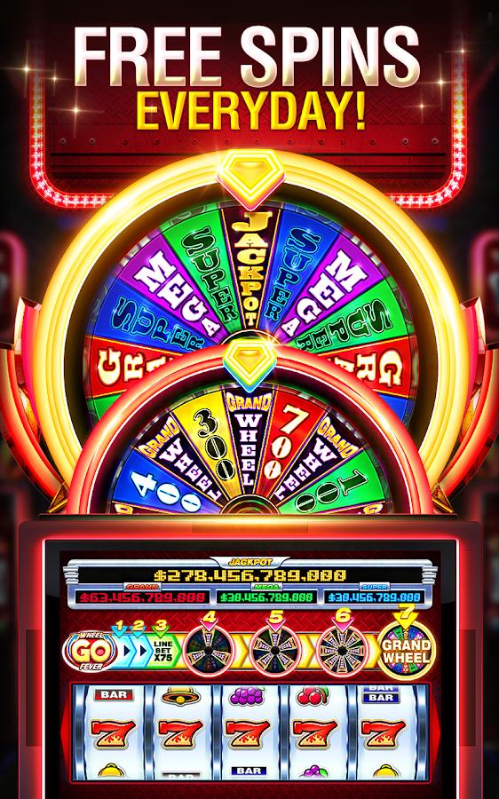 Doubleu casino free slots doubleu games
