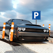 Car Parking: Real Simulator 2020 MOD APK 1.2 (Free Shopping)