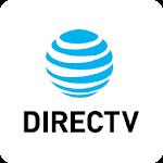 DIRECTV Remote for LG Icon