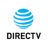 DIRECTV Remote for LG