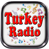 Turkey  Radio