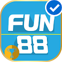 ONLINE SPORTS RESULTS APP FOR FUN88 GUIDE icon