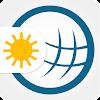 Meteo & Radar: il meteo gratis
