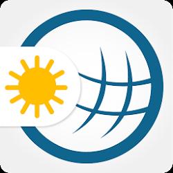 Weather & Radar - Free