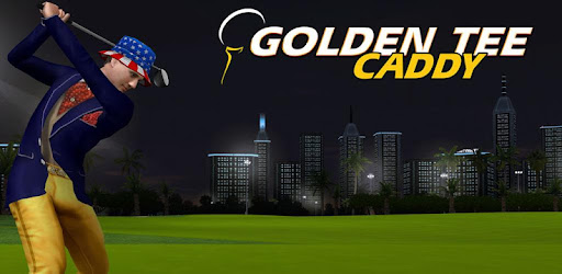 Golden Tee Caddy - Apps on Google Play