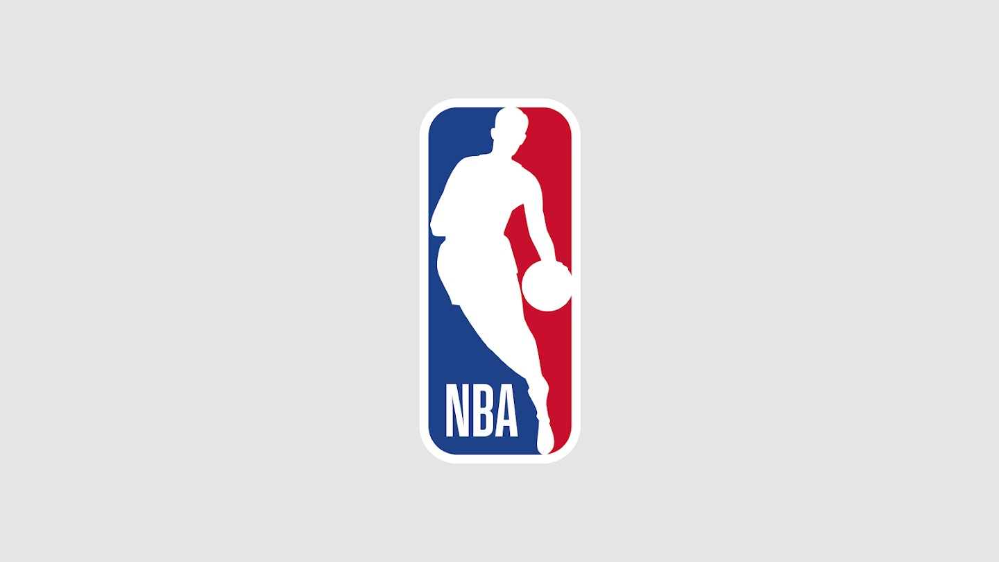 Watch NBA live