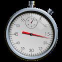 FPV CHRONO RACING icon