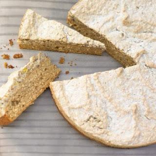 Almond Meringue Torte Recipes
