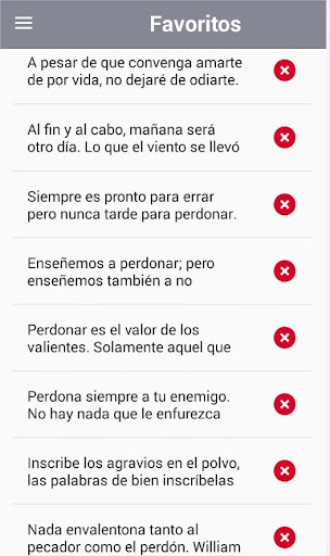 Download Frases Tristes De Amor Y Mas Google Play Softwares