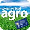 Token Virtual Agro