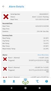 App TagAlert NFC APK for Windows Phone