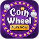 Coin Wheel - Daily Spins & Coins 2019