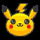 pikachu wallpaper hd new tab pokemon themes chrome web store