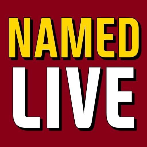 네임드라이브-라이브스코어,네임드,MGM,파워볼,사다리,다리다리,스포츠분석,분석기,프로토