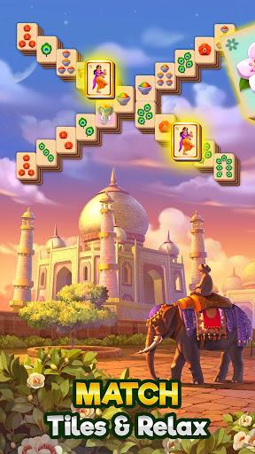 Mahjong Journey: A Tile Match Adventure Quest 1.19.4500 screenshots 1